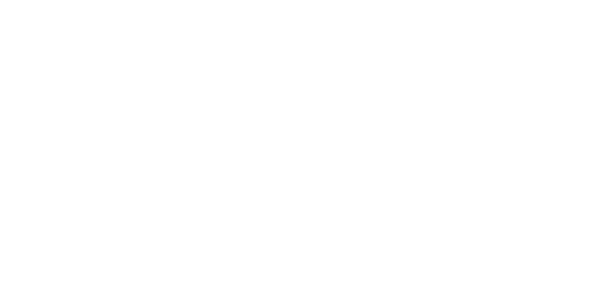 Annual report 2017 to 2018 wordmark